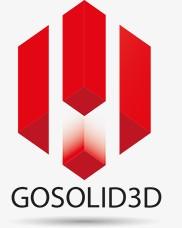 gosolid3d.com