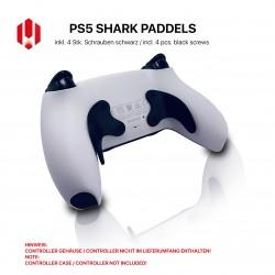 PS5 Paddle Shark