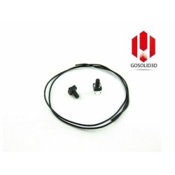 MOD Kit